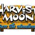 Download Harvest Moon Save The Homeland