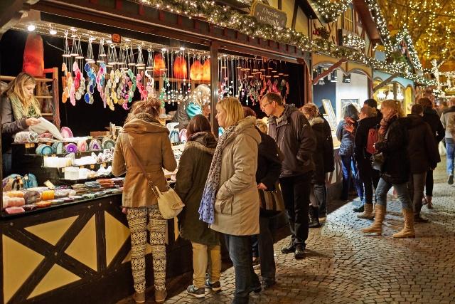 mercatini-di-natale-colonia-poracci-in-viaggio-credit-to-koelntourismus-gmbh-dieter-jacobi
