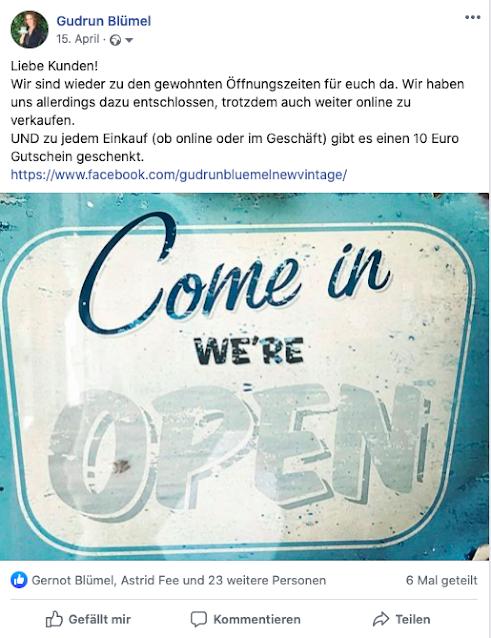 gudrun_bluemel_new_vintage_onlineshop_vintage_retro_brodtischgasse_16_2700_wiener_neustadt_open_schild