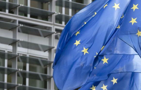 Hukum Uni Eropa