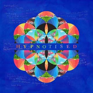 Hypnotised – Coldplay