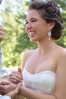 Lovely Day Weddings Beautiful Bridal Accessories