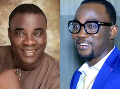 Wasiu ayinde and pasuma daughter