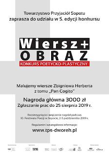 Art Konkursy Konkurs Rysunku Satyrycznego Roponioska 2019