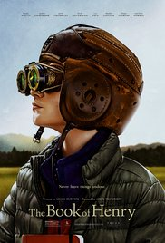 Watch The Book of Henry Online Free 2017 Putlocker