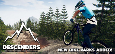 descenders-pc-cover