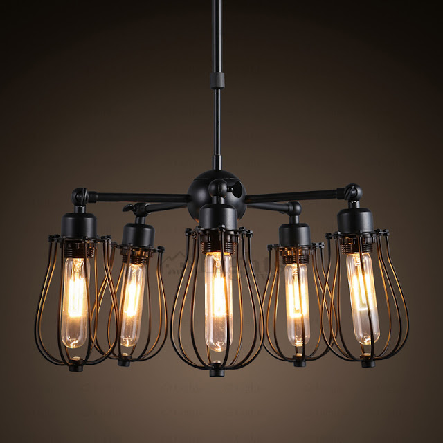 http://www.savelights.com/vintage-6light-industrial-chandelier-lighting-loft-wrought-iron-p-2374.html