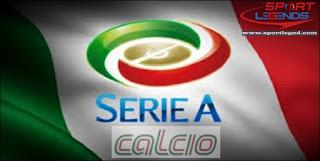 الدوري الإيطالي الدرجة الأولى,الدوري الإيطالي,الدوري,الايطالي,الدوري الايطالي رونالدو,الدوري_الايطالي,روما,ميلان,دوري الدرجة الاولى الايطالي,ميسي الى الدوري الايطالي,القناة الأولى,ميسي الى ايطاليا,يوفنتوس,يوفنتوس الإيطالي,لاتسيو,نابولي
