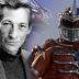 Morre ator que fez a voz de Lord Zedd em Power Rangers