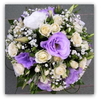 http://www.dreamwedding.pl/wp-content/uploads/2013/01/bukiet-%C5%9Blubny-eustoma-3.jpg