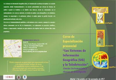 http://unidadsig.cchs.csic.es/sig/formacion_sig/cursoSIGyTD.html