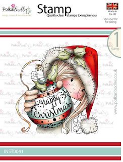 https://topflightstamps.com/products/polkadoodles-clear-polymer-stamp-winnie-bauble?_pos=232&_sid=fa9d1da96&_ss=r&ref=xuzipf8pid