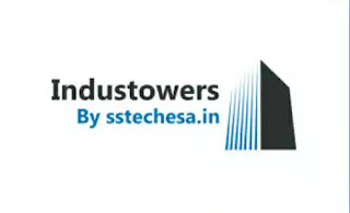 Indus towers contact numbers list देखें