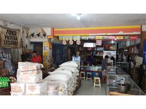 Lowongan Kerja Karyawan/Karyawati Toko Putra Lestari - Solo (Gaji UMR)