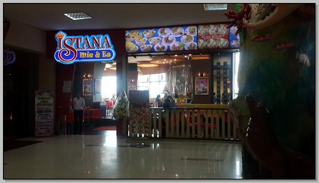 Tempat Makan Enak Di Cito Surabaya