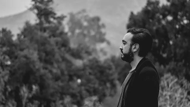 """""""Hacia el Horizonte"""" marca el regreso de Rodrigo Gallardo """
