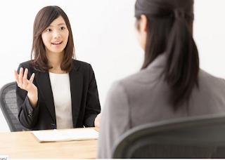 Hati Hati 27 Pertanyaan Jebakan Saat Tes Interview Kerja
