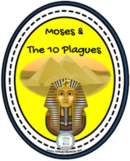 http://www.biblefunforkids.com/2017/05/23-moses-10-plagues.html