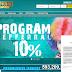 Kumpulan Situs Judi Poker Domino Togel Online Terpercaya