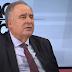Video/Bogićević: Moć Bakira i Dodika se topi, u Daytonu ne bih potpisao ime RS