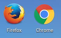 Como entrar e fazer login no Facebook pelo Firefox