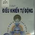 SÁCH SCAN - Bài tập điều khiển tự động (Nguyễn Thị Phương Hà)