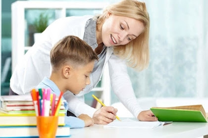 Homeschooling - An Option in contrast to Formal Instruction