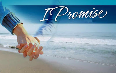 Promise Day Status sms quotes images in hindi