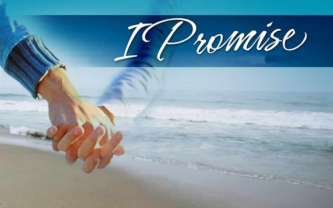 Promise Day 2019 Wishes Images Status Quotes in Hindi