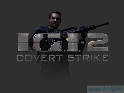 IGI-2-free