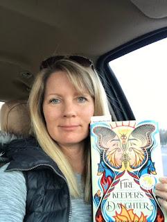 #NewBook #DebutAuthor #2021Books #WENEEDDIVERSEBOOKS Spotlight on New Book Debut Author Casie Bazay
