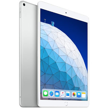 Apple iPad Air 3 64 GB Cellular