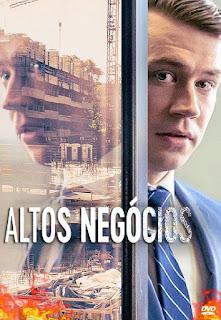 Altos Negócios (2020) Torrent