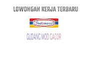 Loker Crew Store Indomaret Surabaya Terbaru Juni 2021