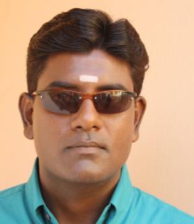 Tanuj Mahashabde Real Family, Age, Marathi, Munmun Dutta And Tanuj Mahashabde, Wiki, Biography