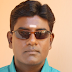 Tanuj Mahashabde Iyer wife, age, height, Real Family, Marathi, Munmun Dutta And Tanuj Mahashabde, Wiki, Biography
