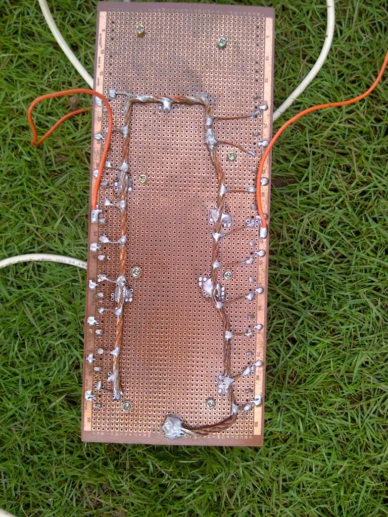 Igbt Ups Circuit Diagram