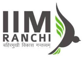 IIM Recruitment 2018