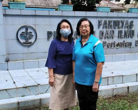 Guru Besar IPB: Pemberantasan Mafia Tanah Jangan Hanya Lips Service
