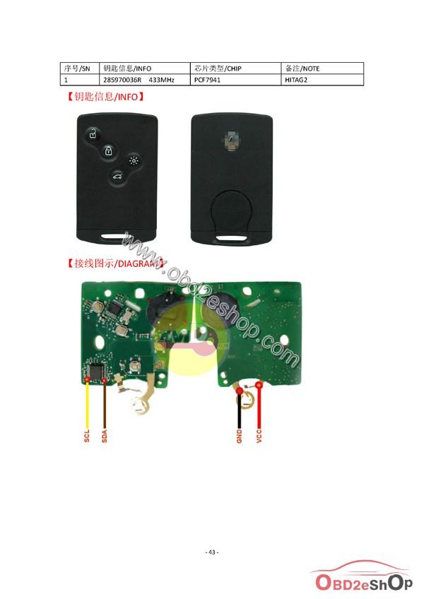 jmd-handy-baby-ii-remote-unlock-wiring-diagram-43