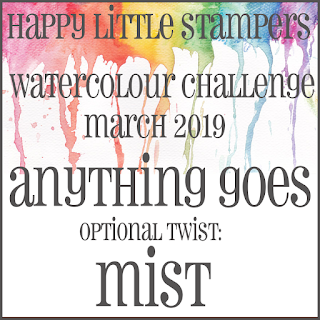 http://happylittlestampers.blogspot.com/2019/03/hls-march-watercolour-challenge.html