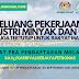 Peluang Pekerjaan dalam Industri Minyak dan Gas dengan Kerjasama Petronas. Daftar sekarang!