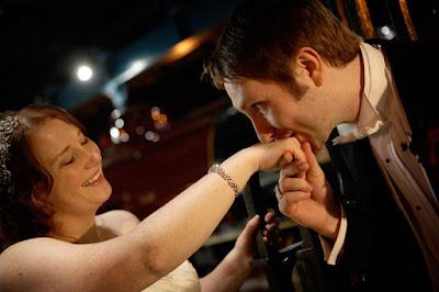 Ingin Cepat Menikah Setahun Kedepan? Terapkan 6 Cara Ini Agar Anda Bisa Menabung