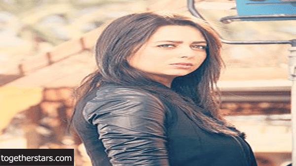 جميع حسابات هبة مجدي Heba Magdi الشخصية على مواقع التواصل الاجتماعي