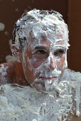 Best Natural Skincare Tips for Men Only!