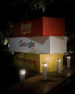 Indosat ooredoo im3 ooredoo google indonesia