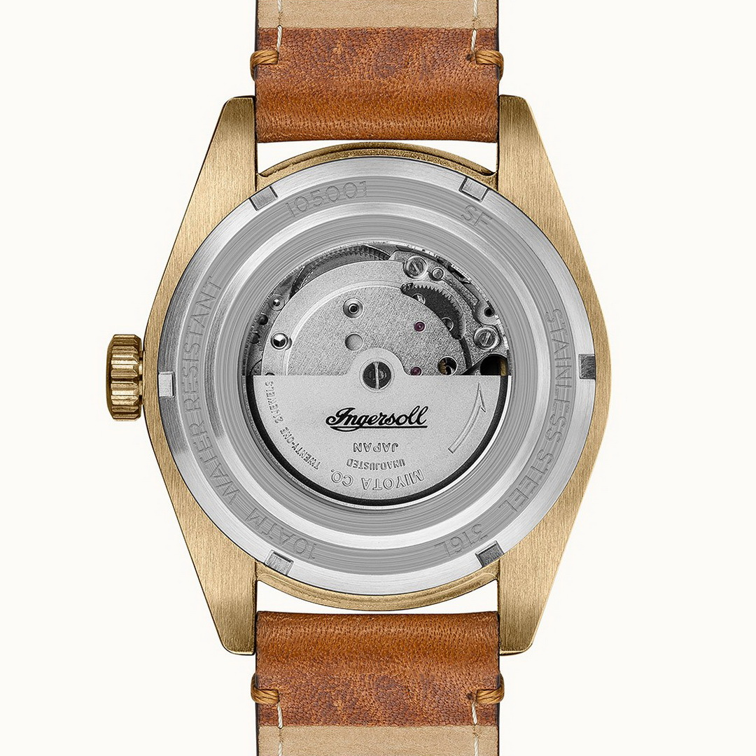 Ingersoll's new Scovil Radiolite Automatic INGERSOLL+Scovil+Radiolite+BRONZE+05+