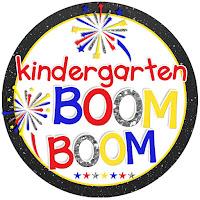 http://kindergartenboomboom.blogspot.com/2017/04/eggstra-special-giveaway.html