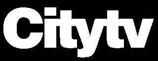 http://www.citytv.com.co/