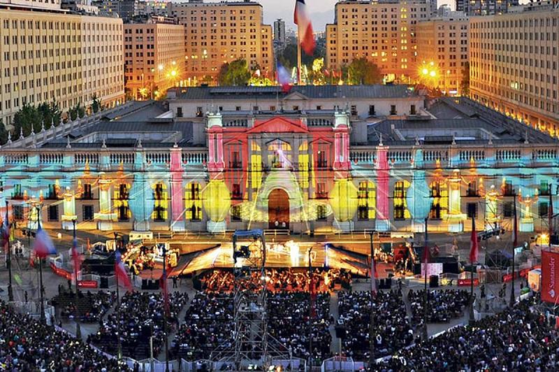 b015a96bbb5c8 Natal em Santiago do Chile   Dicas do Chile